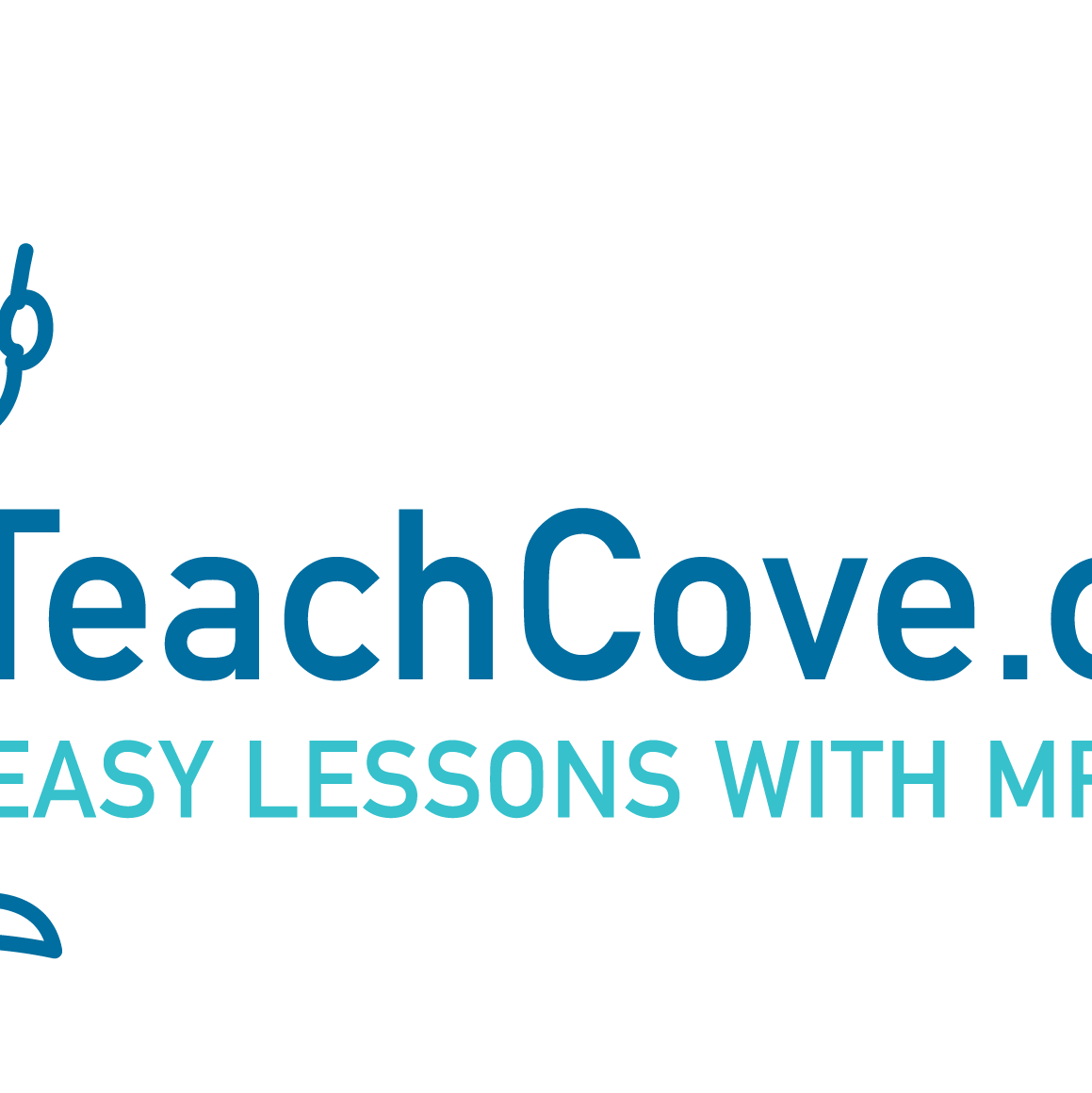 TeachCove.com